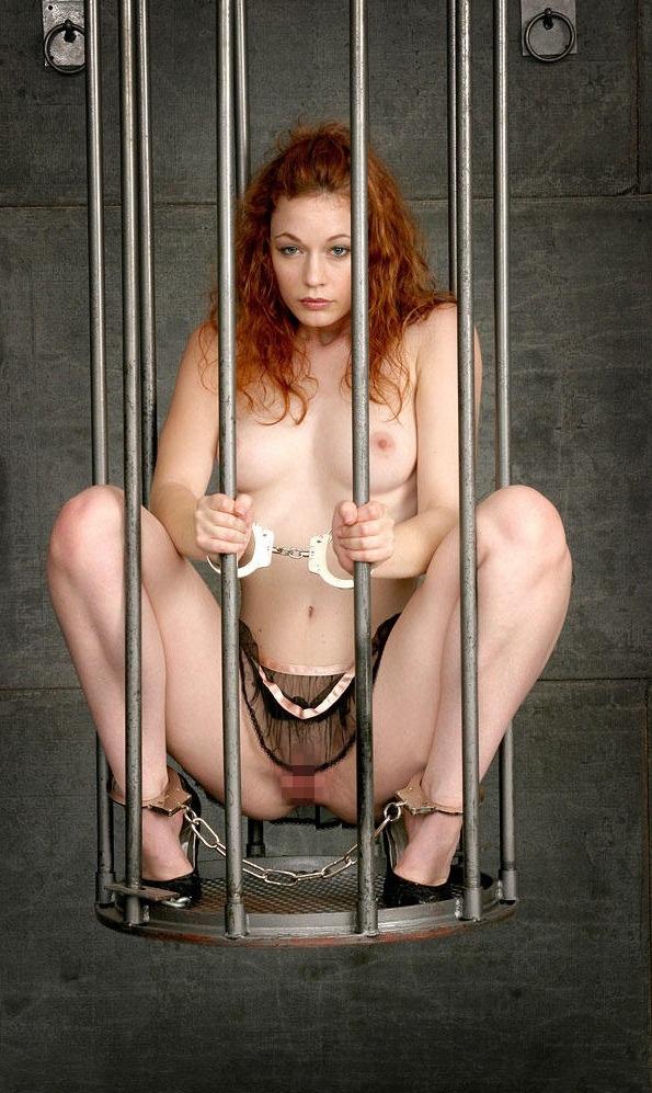 【胸糞注意】世界の富豪に売買された性奴隷の末路・・・(画像あり)・19枚目
