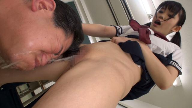 【エロ画像】マジキチなドSまんさん、男に放尿して大喜びwww なんか軽快でワロタwwwwwwwww・23枚目