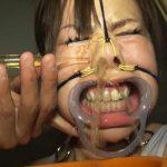 【変態エロ画像】「鼻からションベン」って超変態プレイの良さを誰か教えてクレメンスwwwwwwww(画像18枚)