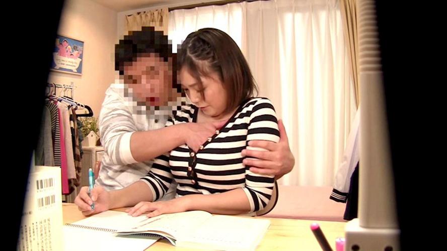 【エロ画像】家庭教師とかいう無双エロ職業wwwwwwwwwwww・8枚目