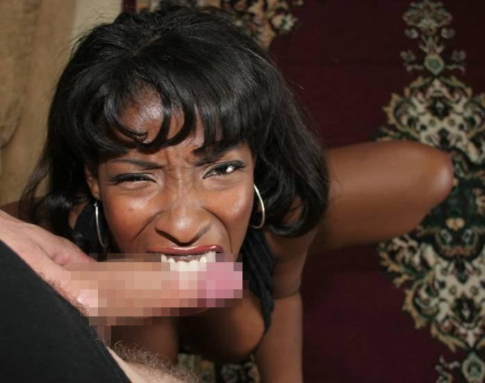 【男性注意】フェラ中にスマホ向けられた女の怖すぎる反応がコチラ。(画像29枚)・16枚目
