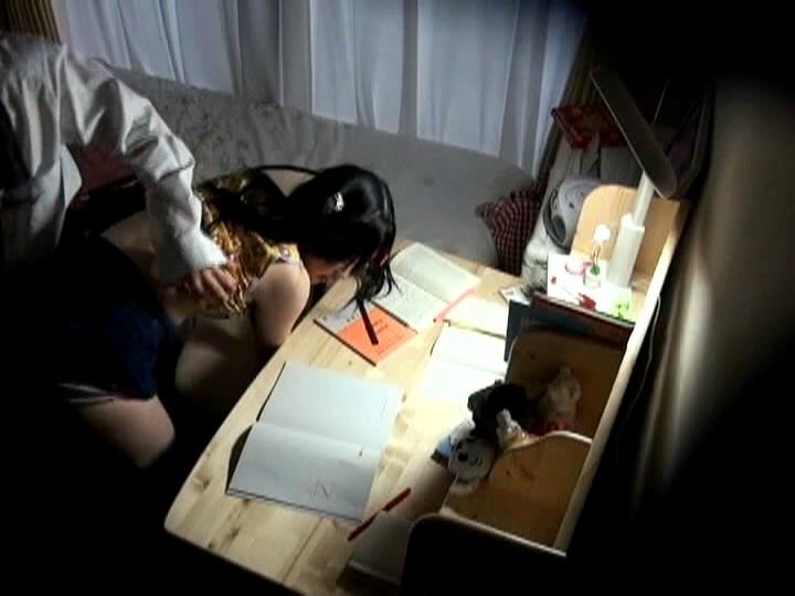 【エロ画像】家庭教師とかいう無双エロ職業wwwwwwwwwwww・21枚目