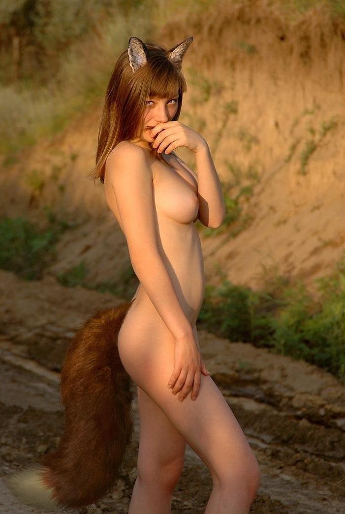 【エロ画像】「家畜 ペット」で検索した結果wwwヤバイのいっぱい出てきたwwwwwwwwwwwww・23枚目