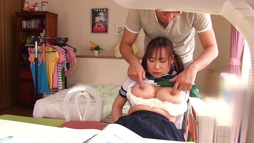 【エロ画像】家庭教師とかいう無双エロ職業wwwwwwwwwwww・24枚目