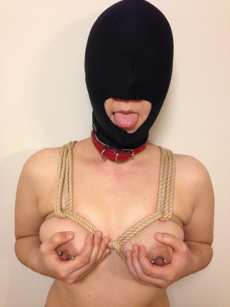 【マニア】 前頭マスク とかいうブサイクに被せる便利グッズ考えたの誰だよwwwwwwwwwww(画像あり)・11枚目