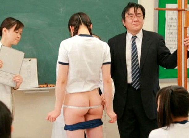 【炉利紺】小学校の近所に内科医を開業する医者の役得wwwwwwwwww(画像あり)・21枚目
