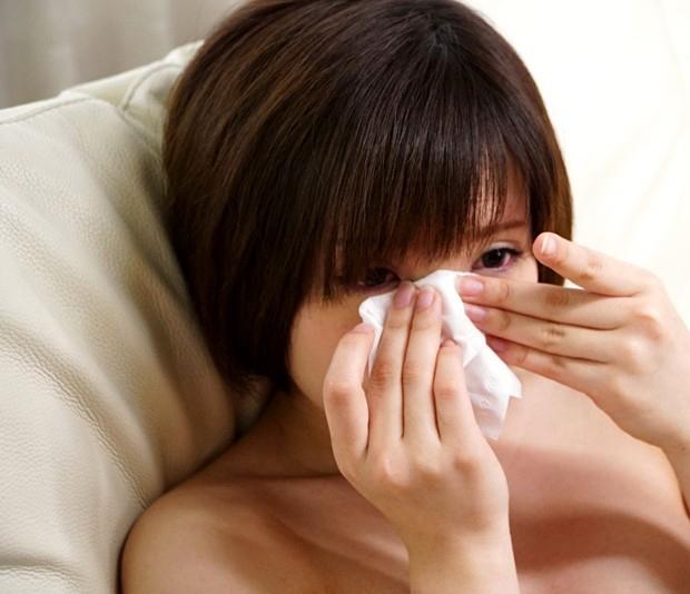 【号泣注意】セクシー女優さんが現場でリアルな涙を流してる自業自得だけど闇の深い画像を貼ってく。(画像24枚)・24枚目