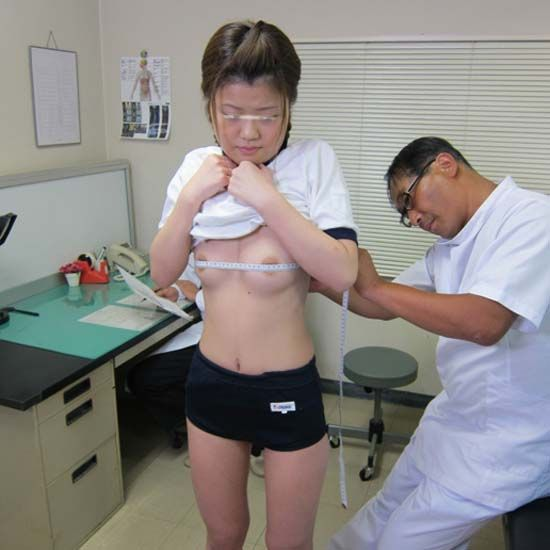 【炉利紺】小学校の近所に内科医を開業する医者の役得wwwwwwwwww(画像あり)・26枚目