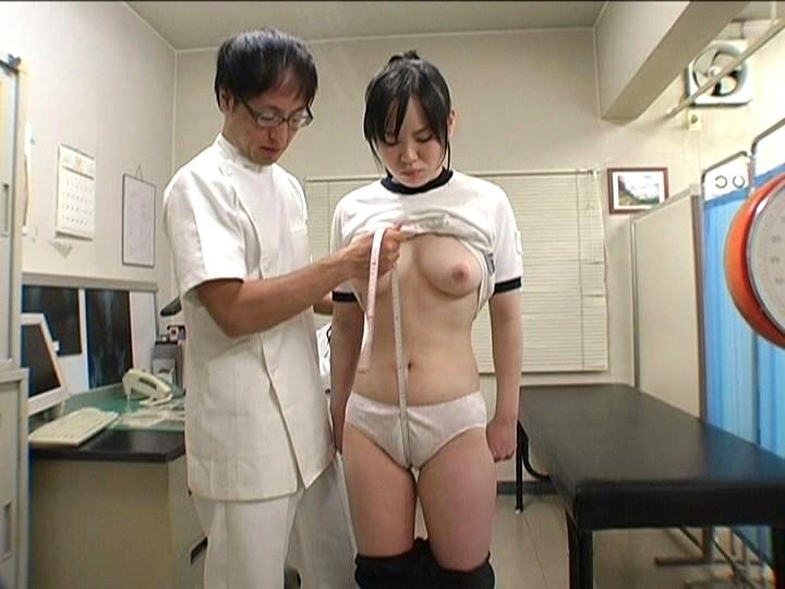 【炉利紺】小学校の近所に内科医を開業する医者の役得wwwwwwwwww(画像あり)・5枚目