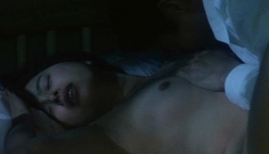 【エロ画像】極道映画に期待するものと言えば、大抵コレやろwwwwwwwwwwwwwwwwwww(画像30枚)・15枚目
