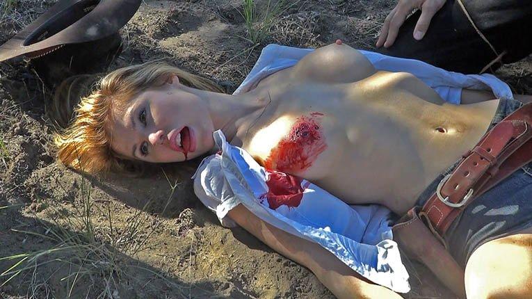 【閲覧注意】殺害されたまんさんのヌード画像を貼ってくスレ・・・ぐうシコやったwwwwwwwwwwwww(画像24枚)・24枚目