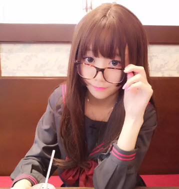 【GIF】韓国人のフェラ、、、エッッッッッッッッッッッッッッッッッッッッッッ!・13枚目