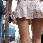 【盗撮】足フェチのワイ、韓国行って街撮りしてきたから画像晒すわwwwwwwwwwwwwww(画像あり)