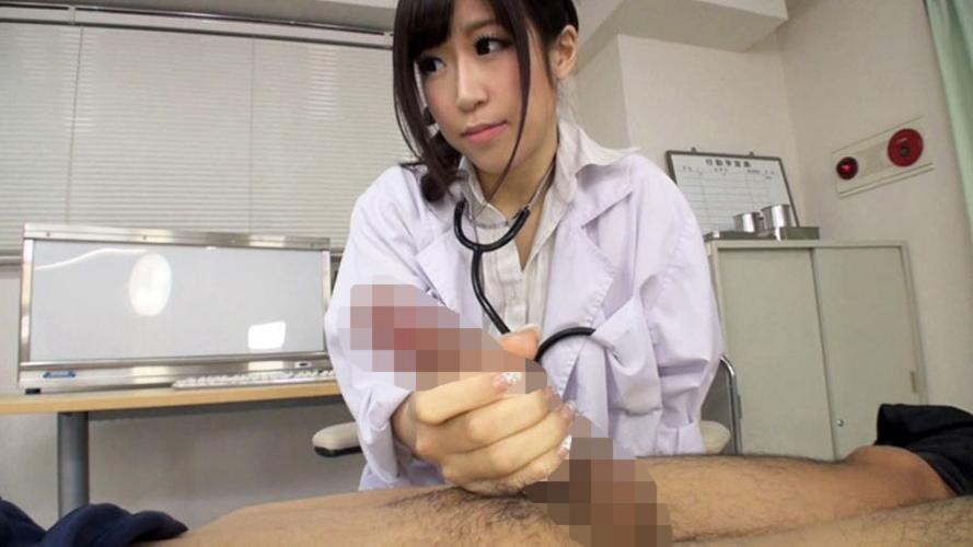 【エロ画像】女医がいる「泌尿器科」に行った結果。 →フル勃起したったwwwwwwwwwwwwwwwww・7枚目