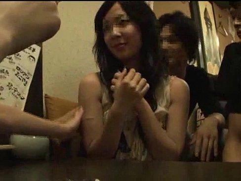 【※閲覧注意】流出した「慶応レイプ事件」の映像・・・これアカンやつ。。(画像あり)・1枚目