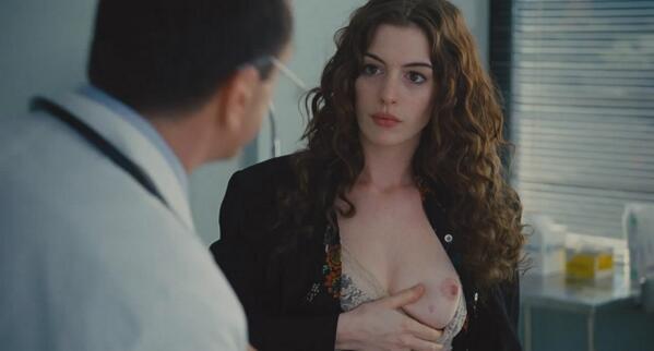 ハリウッド女優の濡れ場シーン、過激すぎてポルノにしか見えんwwwwww(118枚)・99枚目