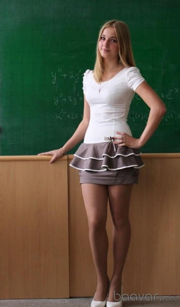 【エロ画像】父親をメロメロにするロシアの女教師マジで恐ロシアwwwwwwwwwwwwwwwwwwww・11枚目