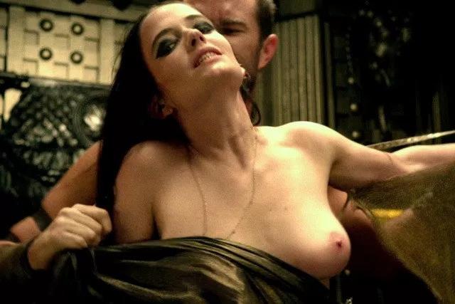 ハリウッド女優の濡れ場シーン、過激すぎてポルノにしか見えんwwwwww(118枚)・101枚目
