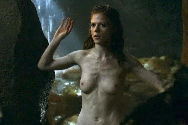 ハリウッド女優の濡れ場シーン、過激すぎてポルノにしか見えんwwwwww(118枚)・107枚目