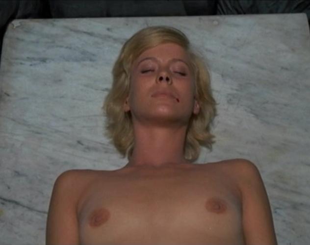 【閲覧注意】「これならイケる!」割かしキレイな女の遺体画像貼ってく。(画像27枚)・2枚目