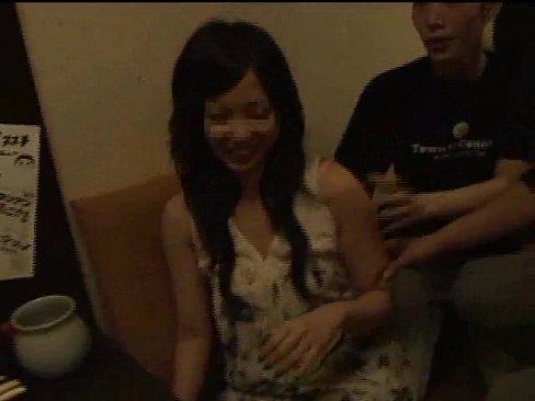 【※閲覧注意】流出した「慶応レイプ事件」の映像・・・これアカンやつ。。(画像あり)・2枚目