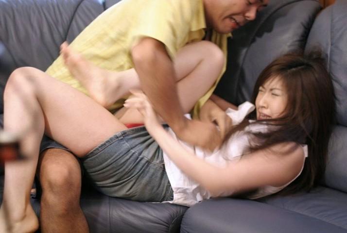 【胸糞注意】レイプされまくった女性の末路、、これあかんでしょ。(画像30枚)・23枚目