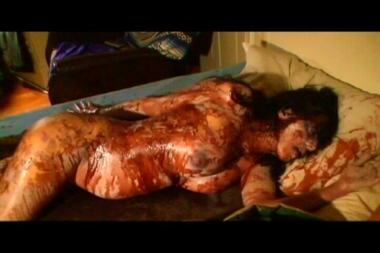 【閲覧注意】「これならイケる!」割かしキレイな女の遺体画像貼ってく。(画像27枚)・25枚目