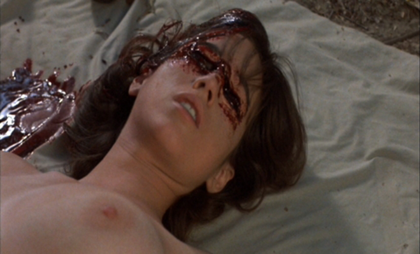 【閲覧注意】「これならイケる!」割かしキレイな女の遺体画像貼ってく。(画像27枚)・26枚目