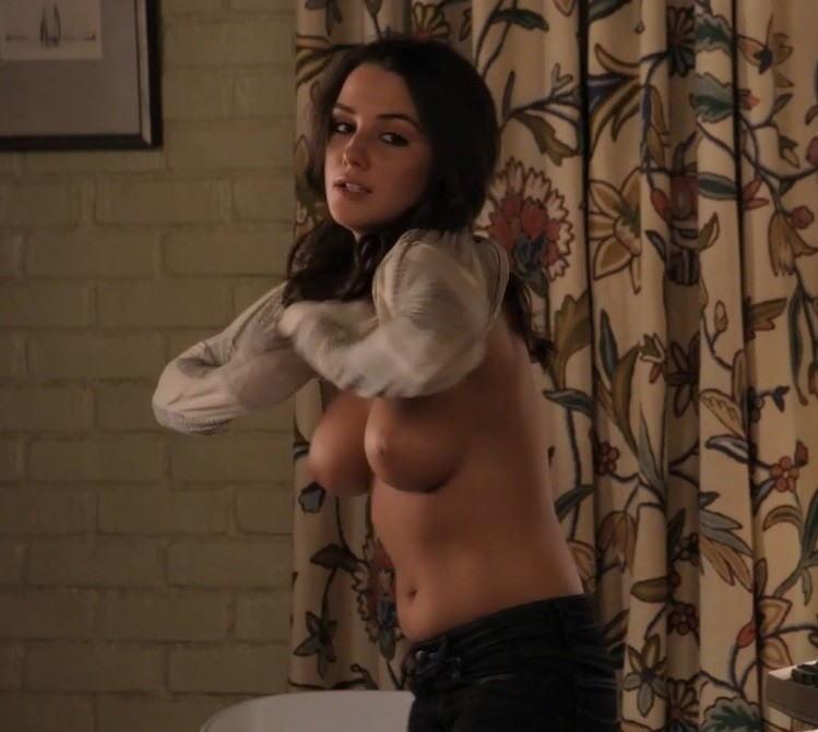 ハリウッド女優の濡れ場シーン、過激すぎてポルノにしか見えんwwwwww(118枚)・116枚目