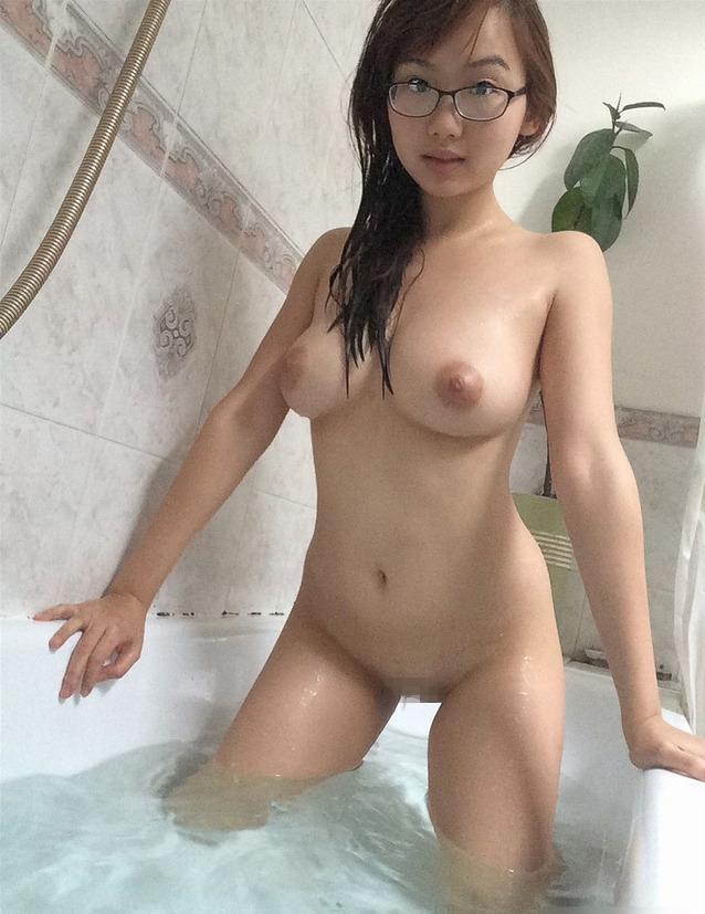 【※画像あり】アジア圏のリベンジポルノの闇をご覧くださいwwwwwwwwwwwwwwwwwww・3枚目