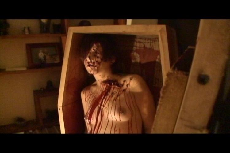 【閲覧注意】「これならイケる!」割かしキレイな女の遺体画像貼ってく。(画像27枚)・3枚目