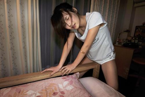 【エロ画像】「オナニー症候群」の女性はこんな角みたら我慢できないらしいwwwwwwwwwwwwww・2枚目