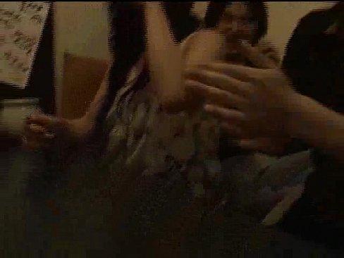 【※閲覧注意】流出した「慶応レイプ事件」の映像・・・これアカンやつ。。(画像あり)・3枚目