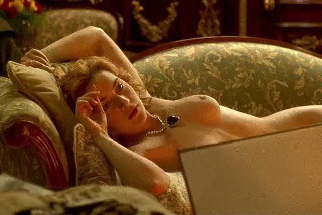 ハリウッド女優の濡れ場シーン、過激すぎてポルノにしか見えんwwwwww(118枚)・93枚目