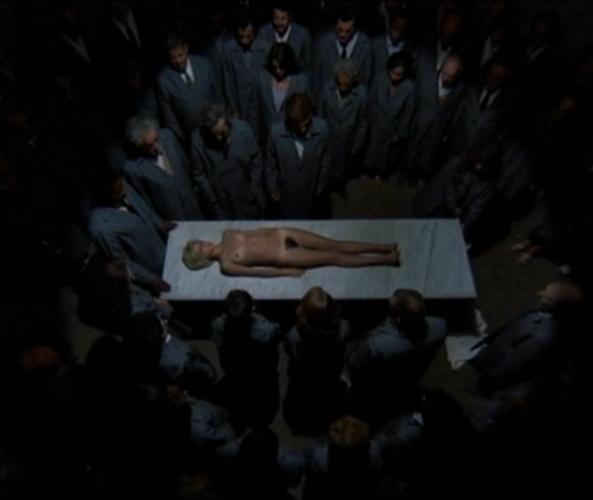 【閲覧注意】「これならイケる!」割かしキレイな女の遺体画像貼ってく。(画像27枚)・4枚目