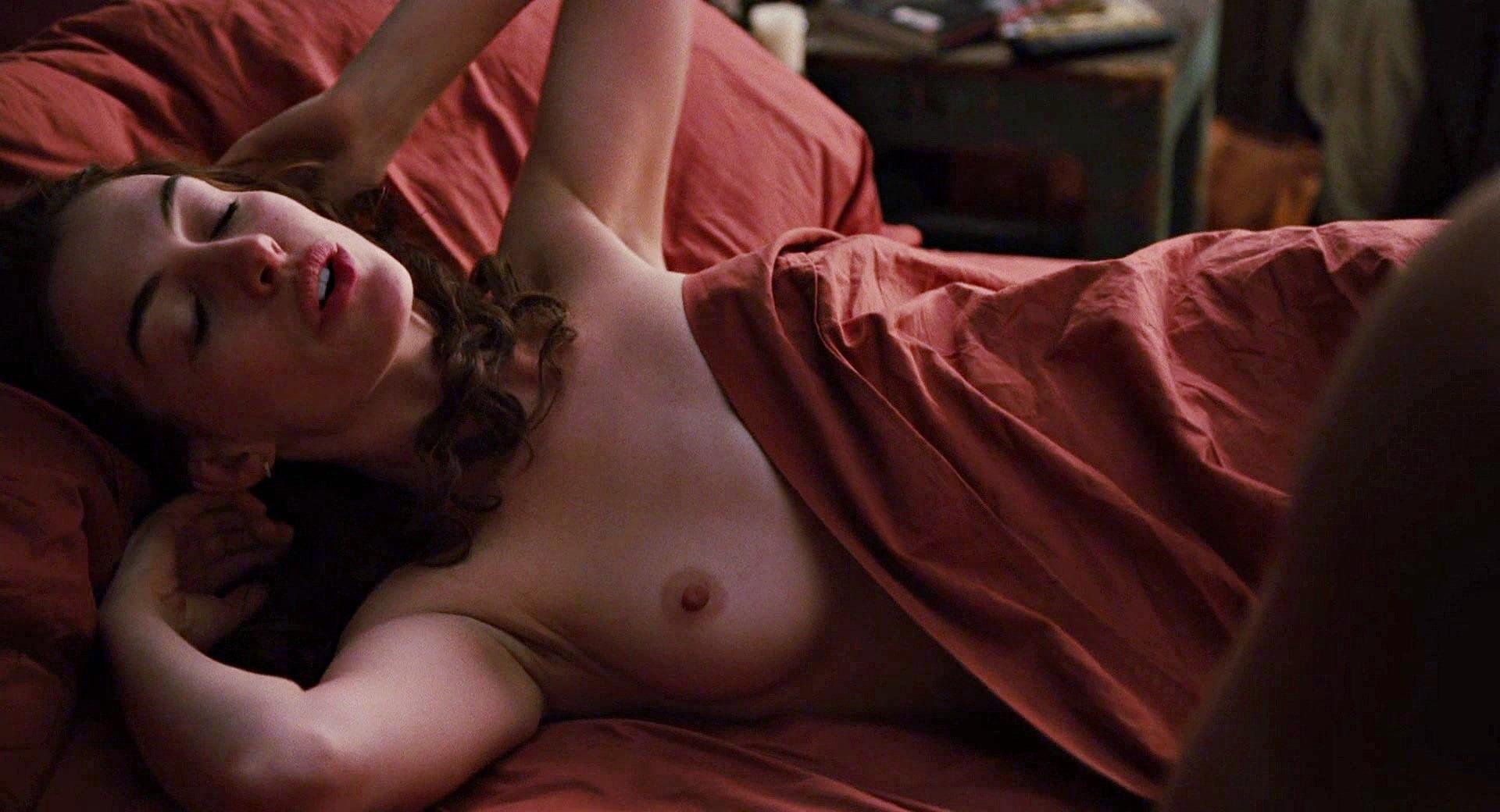 ハリウッド女優の濡れ場シーン、過激すぎてポルノにしか見えんwwwwww(118枚)・94枚目