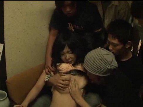 【※閲覧注意】流出した「慶応レイプ事件」の映像・・・これアカンやつ。。(画像あり)・6枚目