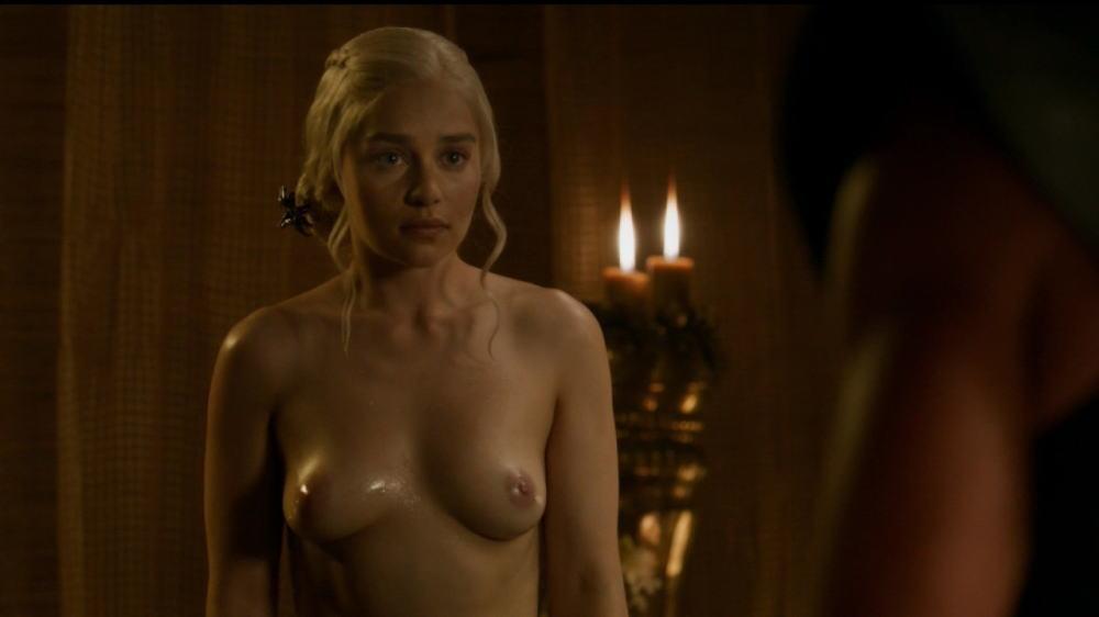 ハリウッド女優の濡れ場シーン、過激すぎてポルノにしか見えんwwwwww(118枚)・96枚目