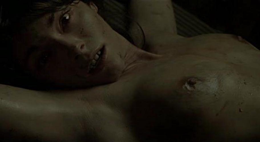 【閲覧注意】「これならイケる!」割かしキレイな女の遺体画像貼ってく。(画像27枚)・7枚目