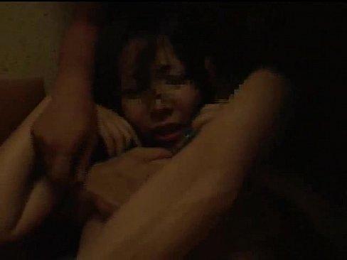 【※閲覧注意】流出した「慶応レイプ事件」の映像・・・これアカンやつ。。(画像あり)・7枚目