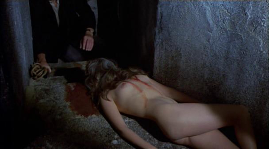 【閲覧注意】「これならイケる!」割かしキレイな女の遺体画像貼ってく。(画像27枚)・8枚目