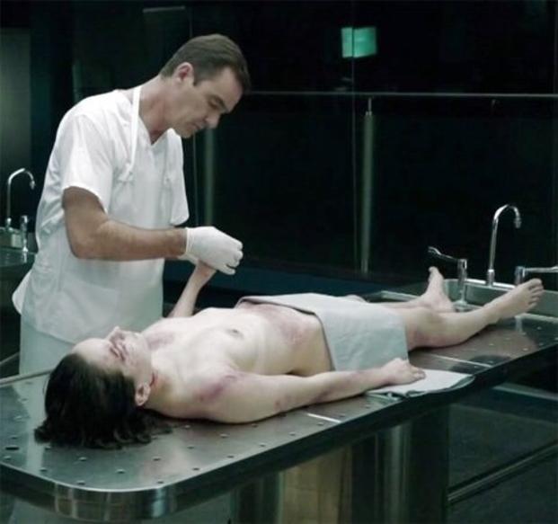 【閲覧注意】女の遺体でしか興奮しないキチガイちょっと来い。こういうの大好物やろ?wwwwwwww・10枚目