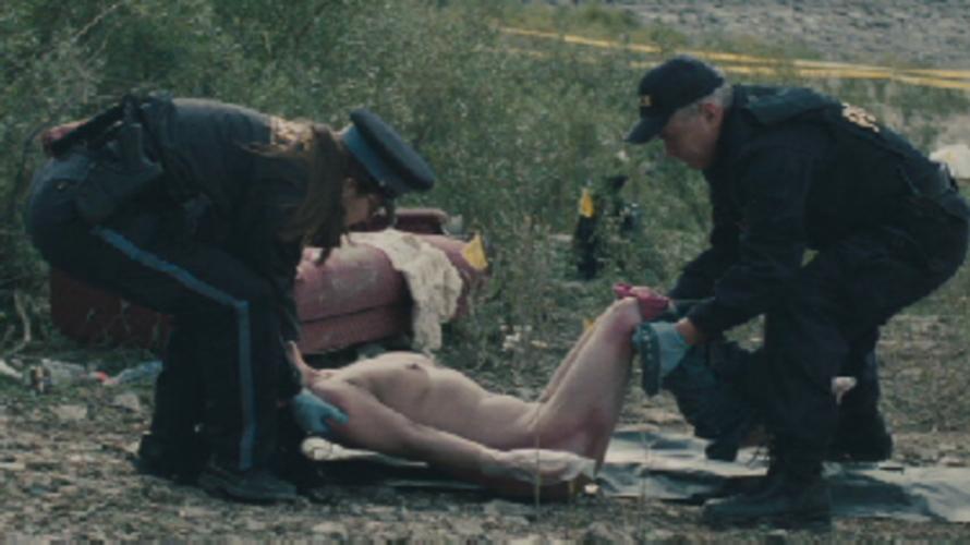 【閲覧注意】女の遺体でしか興奮しないキチガイちょっと来い。こういうの大好物やろ?wwwwwwww・23枚目