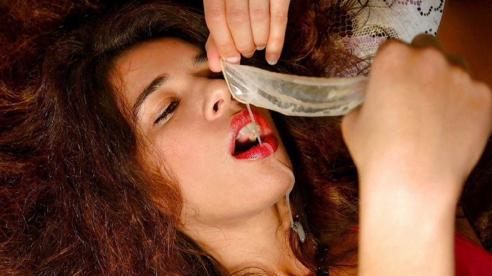 """【願望】クレオパトラ美貌の秘密""""飲精美容法""""とかいう都市伝説を信じてる女wwwwwwwwwwwwwww(画像あり)・24枚目"""