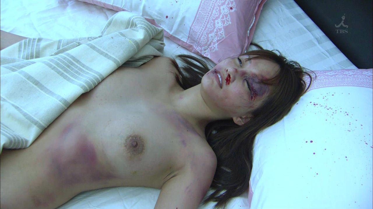 【閲覧注意】女の遺体でしか興奮しないキチガイちょっと来い。こういうの大好物やろ?wwwwwwww・26枚目