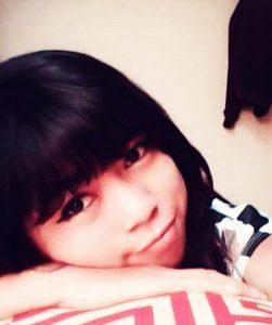 【閲覧注意】インドネシアの少女(18)マンコを破壊され発見される・・・(画像あり)・1枚目