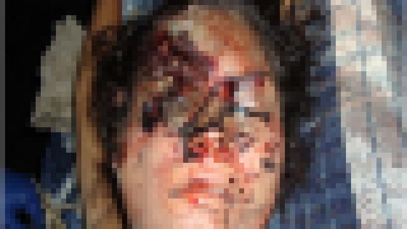 【閲覧注意】レイプ事件現場の様子・・・残酷すぎる。。(画像20枚)・17枚目