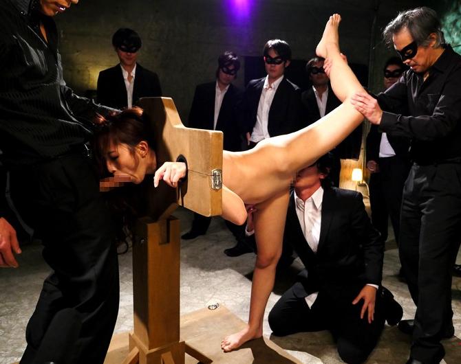 「女を調教するならコレやな!」って言うヤツが使う器具がこちら・・・(画像あり)・15枚目