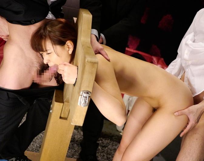「女を調教するならコレやな!」って言うヤツが使う器具がこちら・・・(画像あり)・19枚目