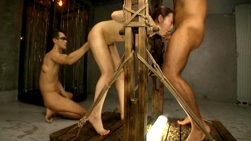 「女を調教するならコレやな!」って言うヤツが使う器具がこちら・・・(画像あり)・1枚目